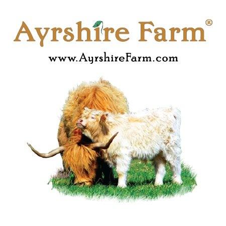 AyrshireFarmlogo