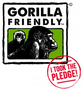 Gorillla Friendly Brands_GF Pledge Color