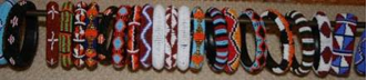beaded-bracelets2