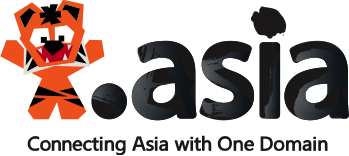 Aji dot asia logo