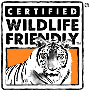 certified-wildlife-friendly-tiger-final_a