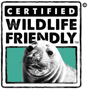 certified-wildlife-friendly-southern-elephant-seal-logo_1