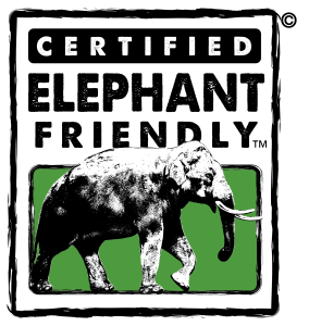 wfen-asian-elephant-friendly-rd2_a-copy