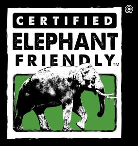 wfen-asian-elephant-friendly-rd2_a-copy