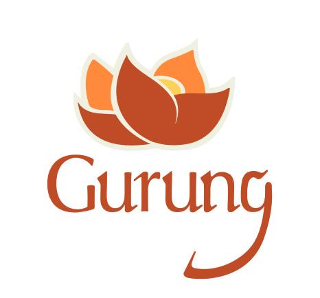 Gurung Logo