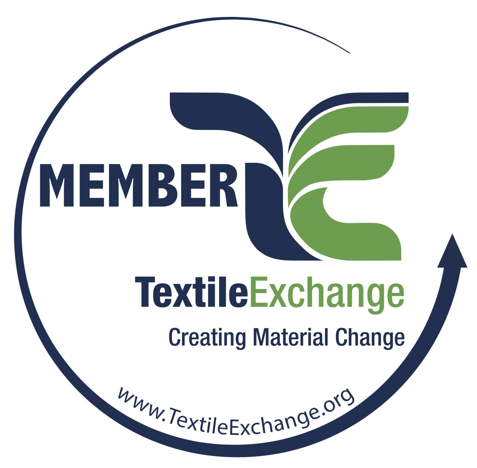 textileEx_creatingmaterialchange_w tagline copy