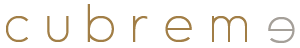 Cubreme Logo