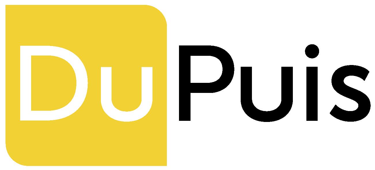 DuPuis Logo