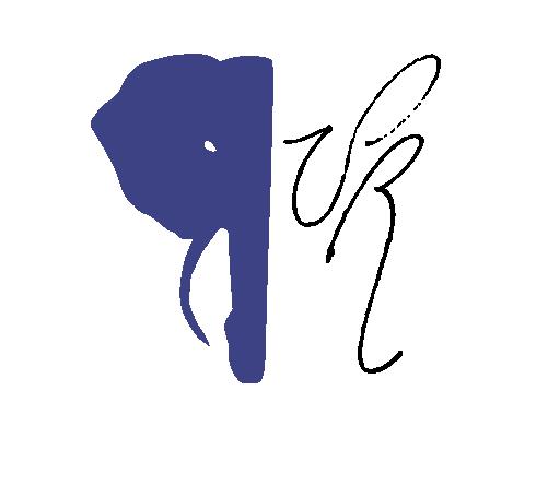 Violet Revolt Logo